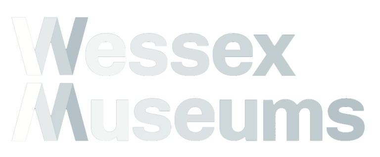 Wessex Museums